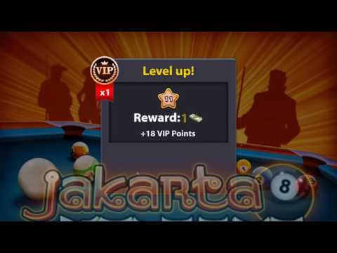 40 min special!! 8 ball pool, top of bronze league!!