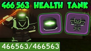 Roblox Dungeon Quest Magic Weapons - Free Robux 2019 Pastebin