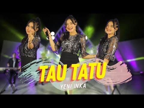 Download Lagu Yeni Inka Tau Tatu Mp3