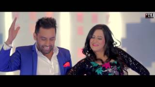 Latest Punjabi Songs 2016   HARF CHEEMA   KOKA   New Punjabi Songs 2016