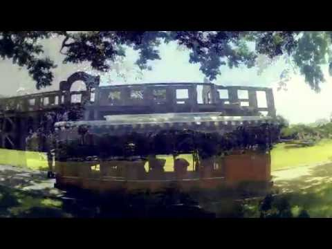 Corregidor Island, Cavite, Philippines