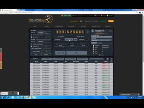 make online money by playing dice at online casino using this strategy