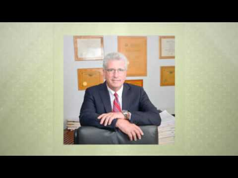 LONG ISLAND NY Attorneys  Richman  Levine  REAL ESTATE LAWYERS 360p