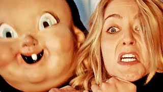 Happy Death Day 2 U | official trailer #2 (2019)