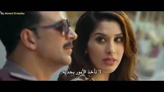 فليم هندي Mumbai Doobara مترجم عربي من بطولت اكشين كومار