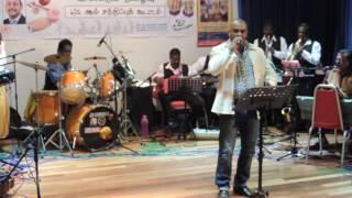 Download Aasai Nooruvagai MP4 Videos