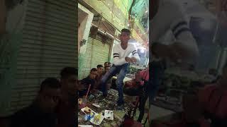 رقص مهرجنات / ابن الجيهة