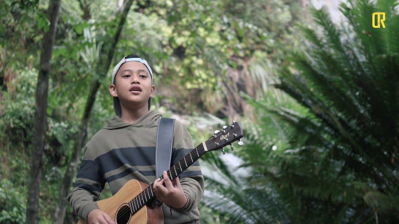 Download Danes Rabani  - Lestari Alamku ( Gombloh   Cover ) MP3 Gratis