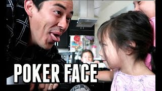 TRY NOT TO LAUGH!!! -  ItsJudysLife Vlogs