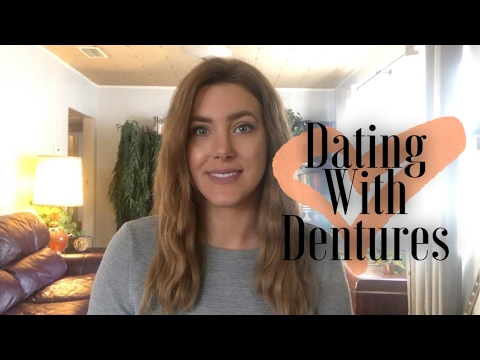 Dating with Dentures