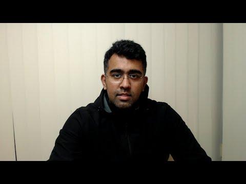 Ask Me Question Live Australian Student Visa