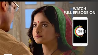 full episode Seemarekha Videos - 9tube tv
