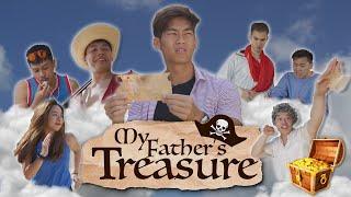 My Father's Treasure