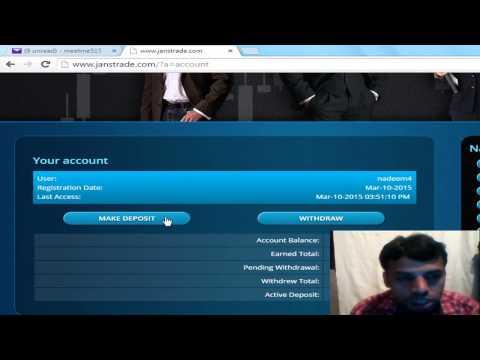 earn daily 10-20 dollars in pakistan in hindi /urdu