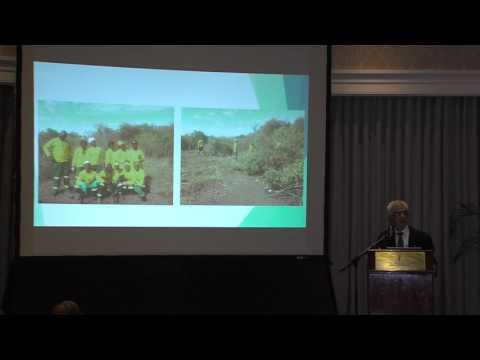 Entrepreneurship, Enterprise and Skills Development - Costa Georghiades