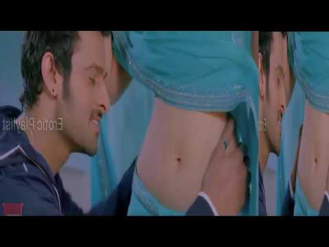 Xxx Mp4 Tamanna Hot Navel And Boobs Sex Scene VEVO TOP 3gp Sex