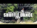 Meduza Piece Of Your Heart Ft Goodboys SHUFFLE DANCE mp3