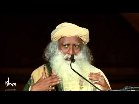 Xxx Mp4 Gang Rape On Delhi Bus Sadhguru Speaks Part 1 3gp Sex