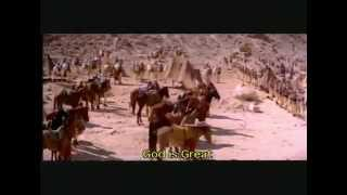 Wa Islamah Part11 فيلم وااسلاماه