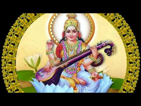 Xxx Mp4 Itni Shakti Hume Dena Data Man Ka Vishwas Kamjoor Hona Morning Bhajans 3gp Sex