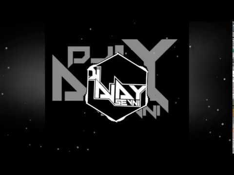 Apna Time Aayega New 2k19 Dholki Piano Mix Dj Ajay MP3, Video MP4