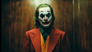 Joker BGM Song Bass Boosted