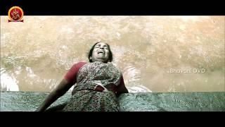 Naga Bhairavi Telugu Horror Movie Part 6 || Ananya, Sunny Wayne