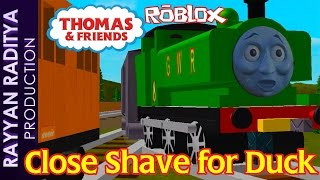 Minibrits Percy Percy Does The Thing Percy The Roblox Playtube Pk Ultimate Video Sharing Website