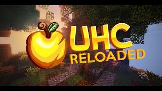 UHC Simulator | Download Plugin | Hykeh - PakVim net HD
