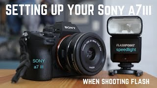 this is the best camera setting for concert photography on a