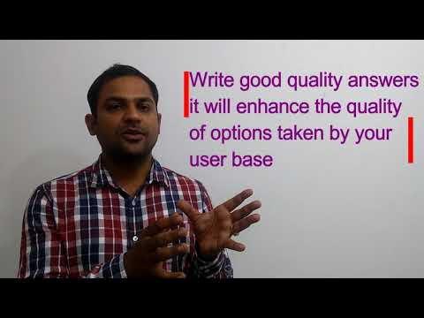 Tips to generate Leads using Quora for Real Estate Business