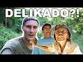 Is It SAFE To Travel The Philippines ALONE? // Argao Cebu Vlog