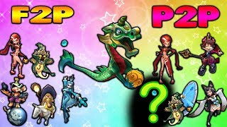Lords mobile guide tips tricks familiars monster hunt troops