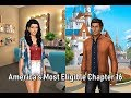 Download  Choices: America's Most Eligible Chapter 16 MP3,3GP,MP4