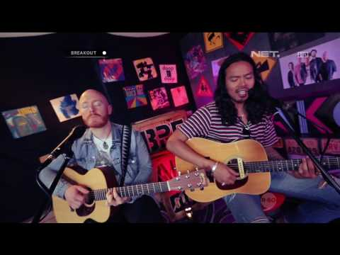 Special Performance - The Temper Trap - Fall Together