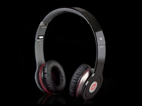 Beats Solo HD Review