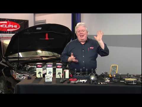 What Makes Coil-on-Plug Modules Go Bad? (Ignition Coil Diagnostics)
