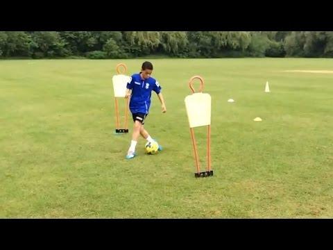 Birmingham City Academy | Prepared to Practice | Part Two