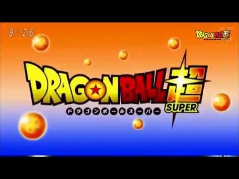 Dragon Ball Super Episode 63 Preview English Sub