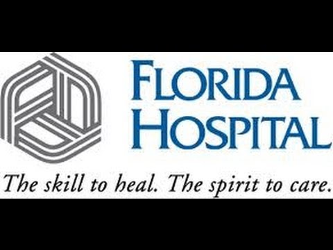 Quest, Inc & Florida Hospital - Partners in Project SEARCH