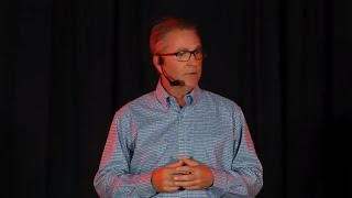 How Will You be Remembered? | Kent Stock | TEDxIowaCity