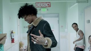 Trill Sammy - Feel Better ft. Slim Jxmmi (Official Music Video)