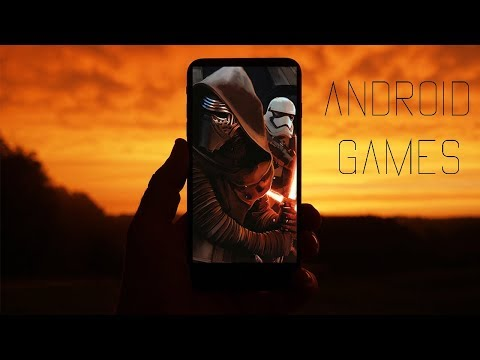 Top 5 MOST Addictive Android games 2017 | DON'T PLAY THIS GAMES