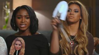 Fifth Harmony - Who is most likely...