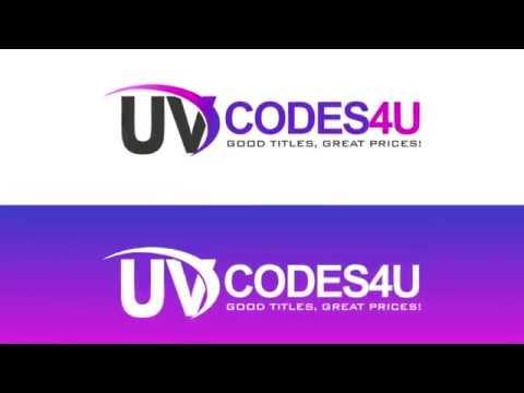 OVERDRIVE | Free Code Friday Winner #5