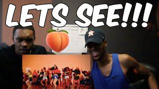 Beychella Homecoming mix | Beyonce | Aliya Janell Choreography REACTION | KEVINKEV 🚶🏽