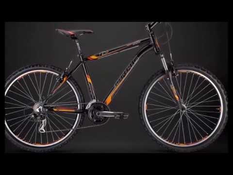 Велосипед drag!МОДНЫЙ в этом году
