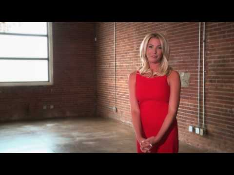 Exclusive Realty - Kaitlyn Gottlieb - Calgary Realtor Real Estate Agent - Vlog 6