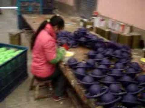 China Factory making vinyl dog toys