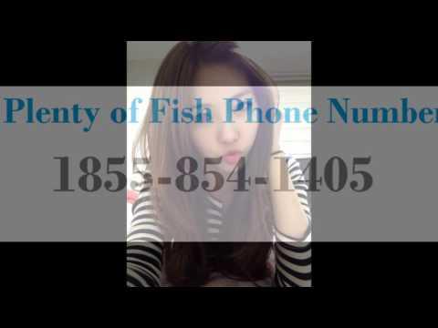 Plenty of Fish Customer Service